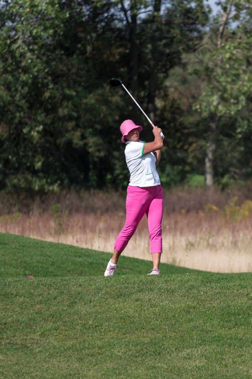 Golfturnier 205 033