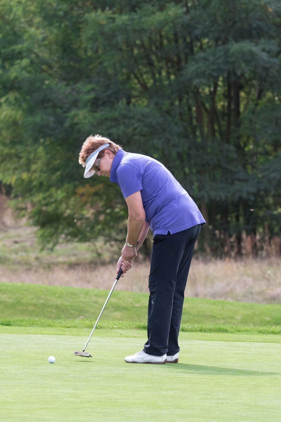 Golfturnier 205 041
