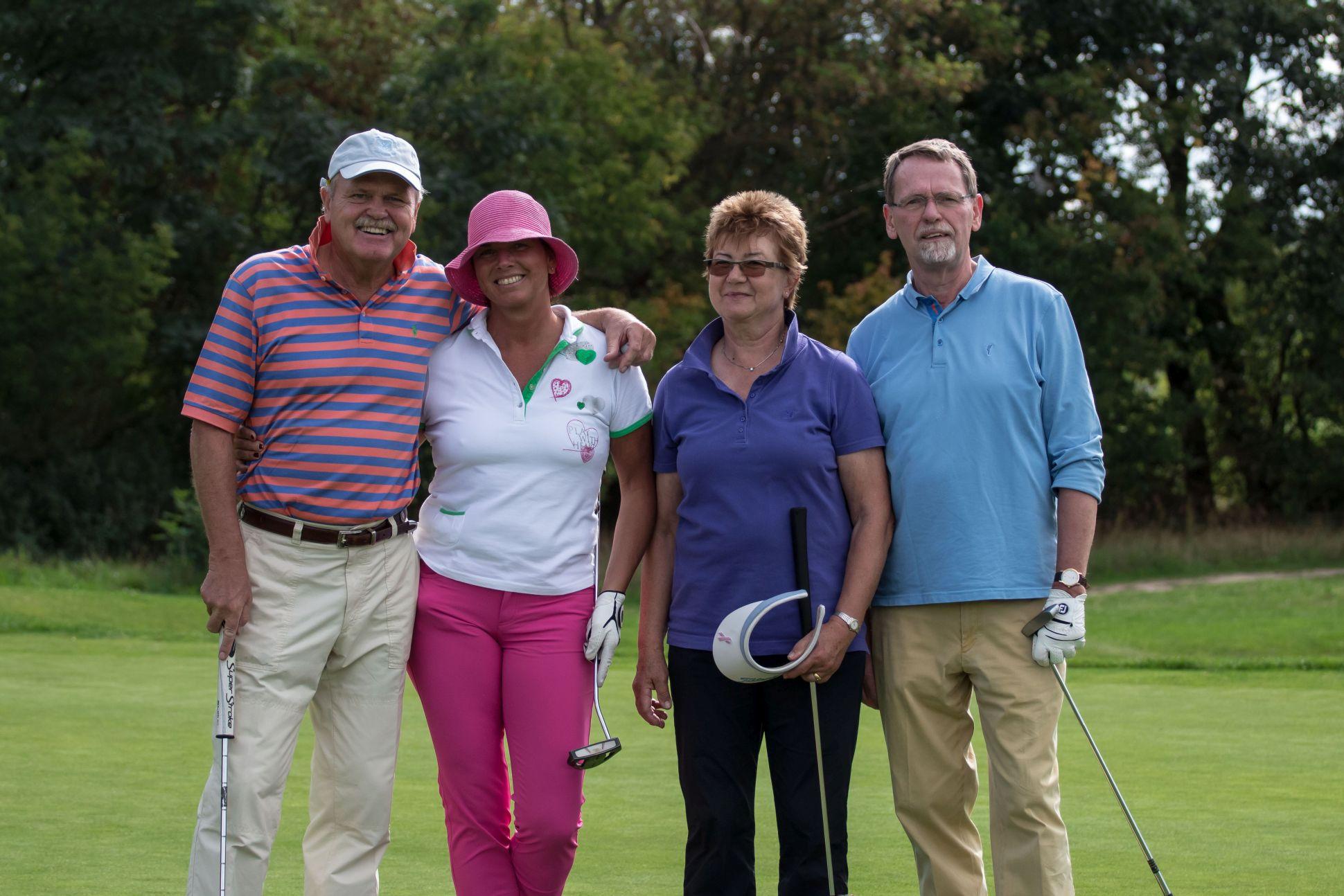 Golfturnier 205 043