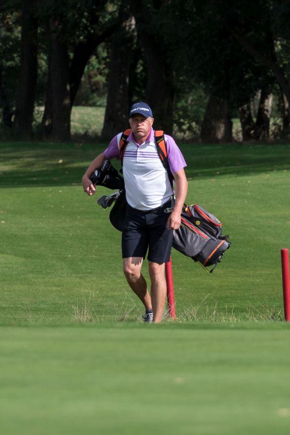 Golfturnier 205 044