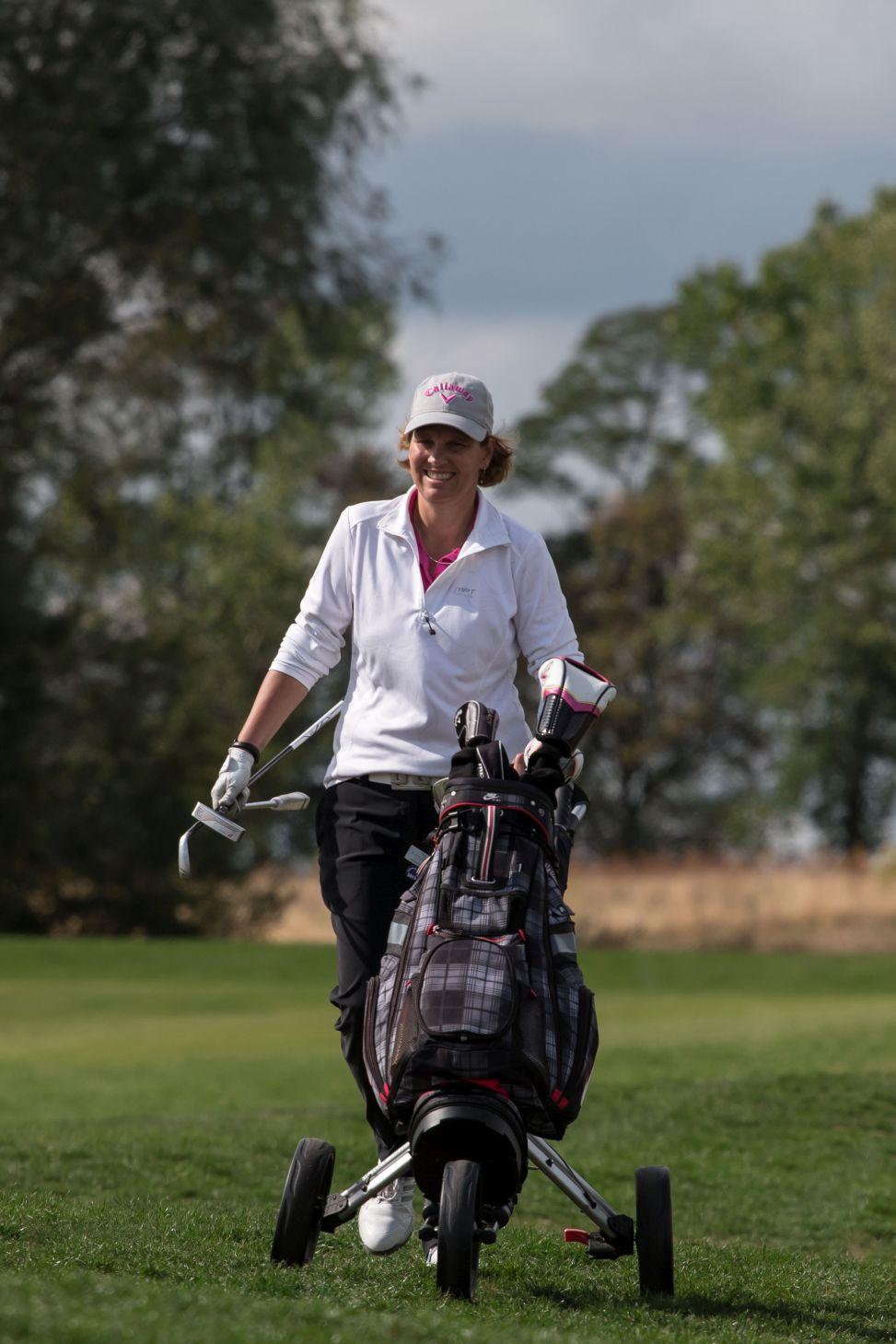 Golfturnier 205 045