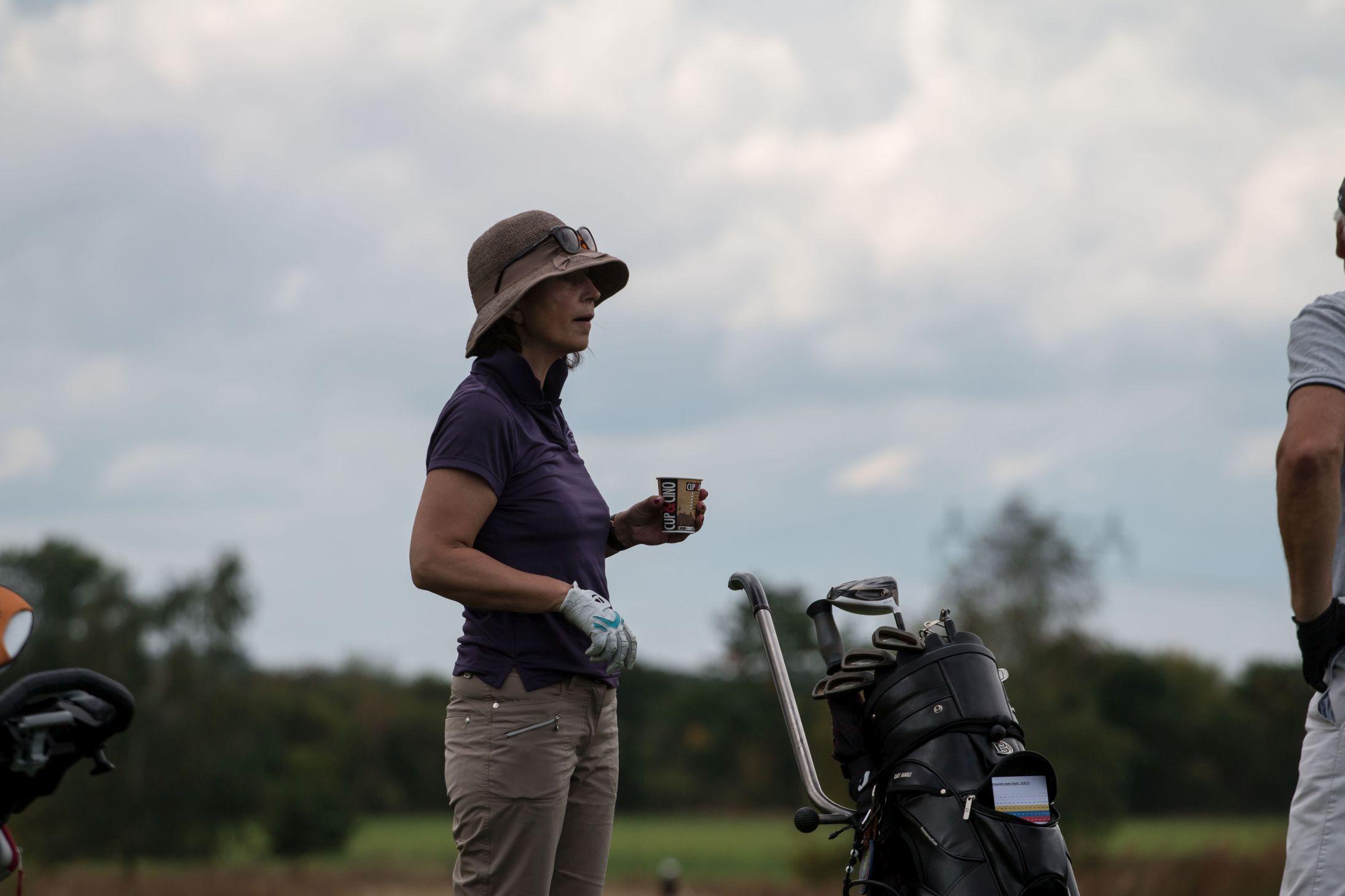 Golfturnier 205 049