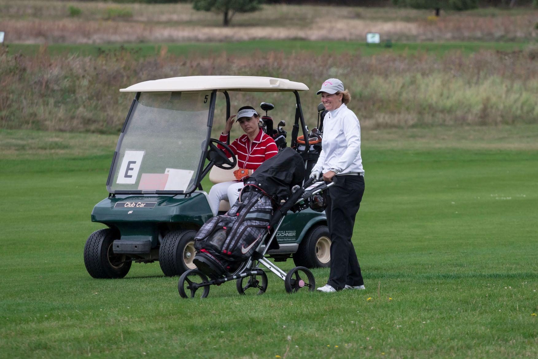 Golfturnier 205 050