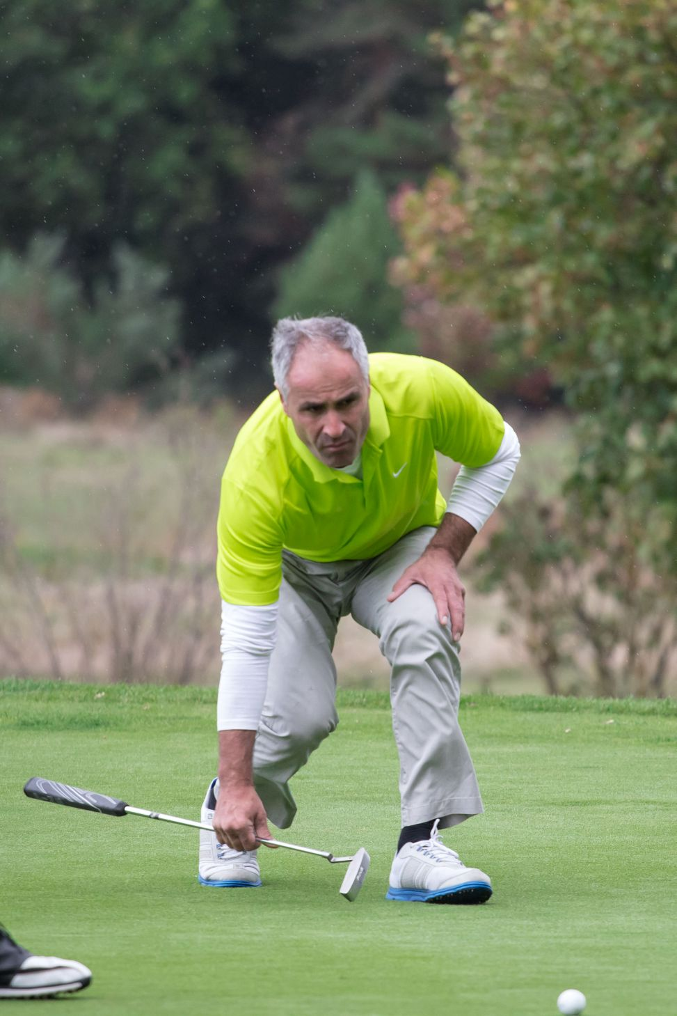 Golfturnier 205 051