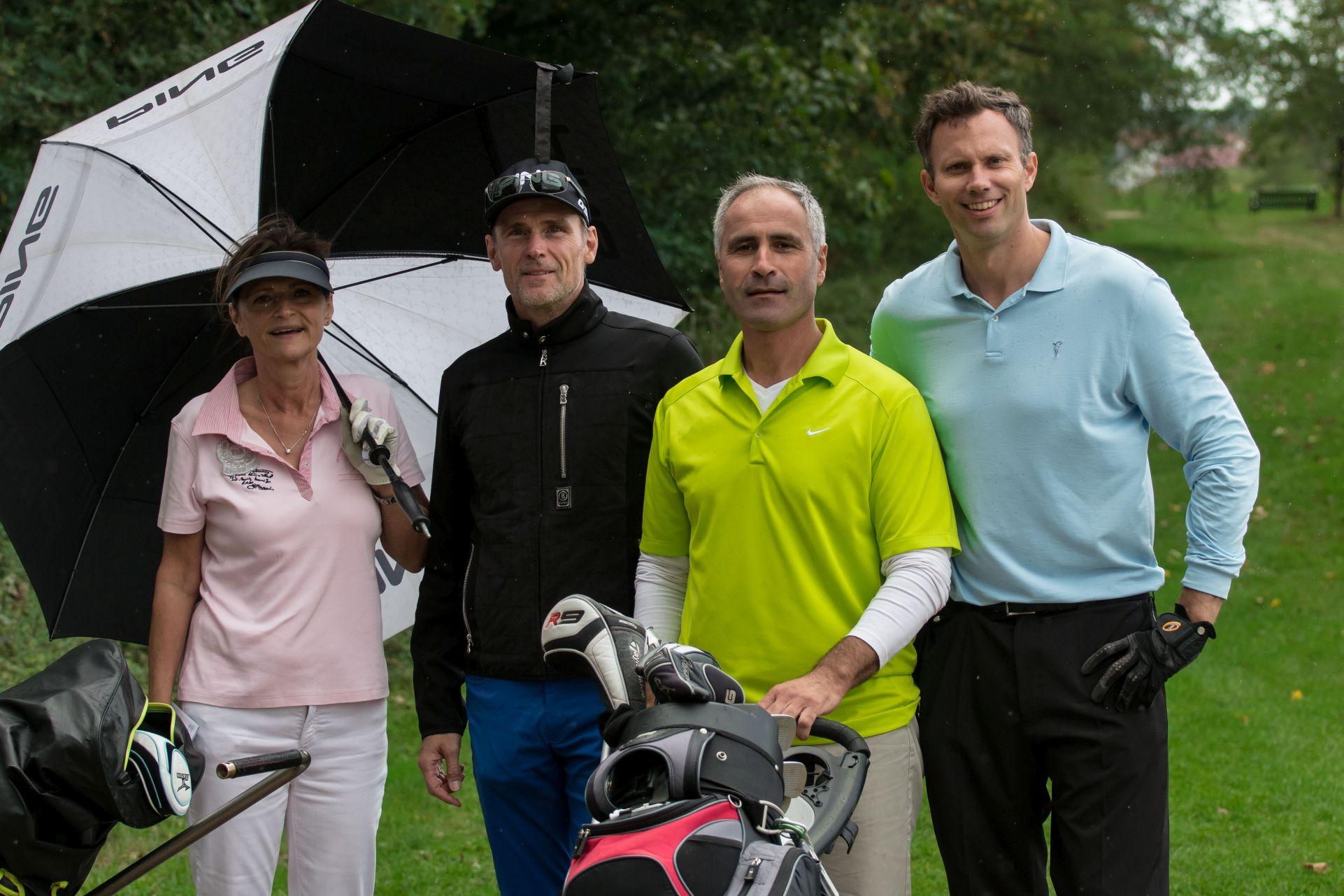 Golfturnier 205 052