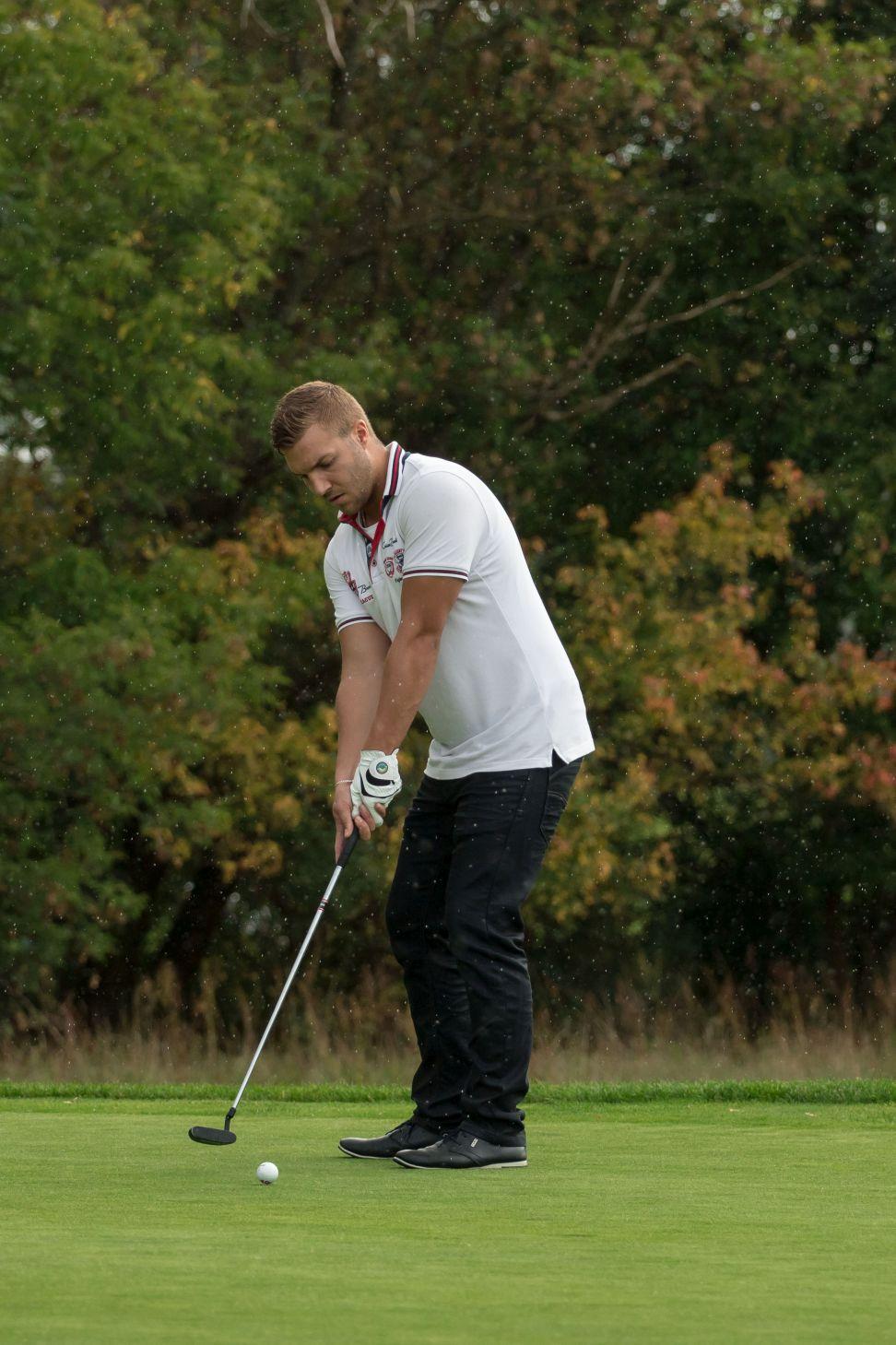 Golfturnier 205 056