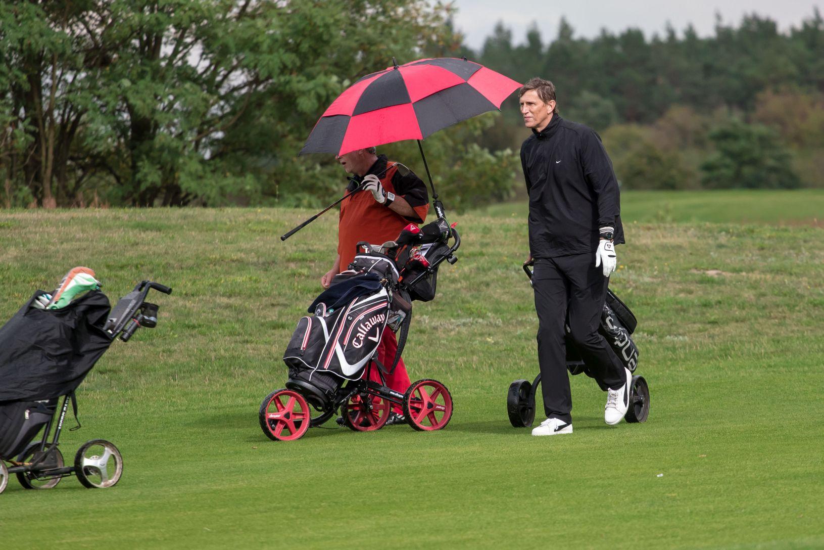 Golfturnier 205 058