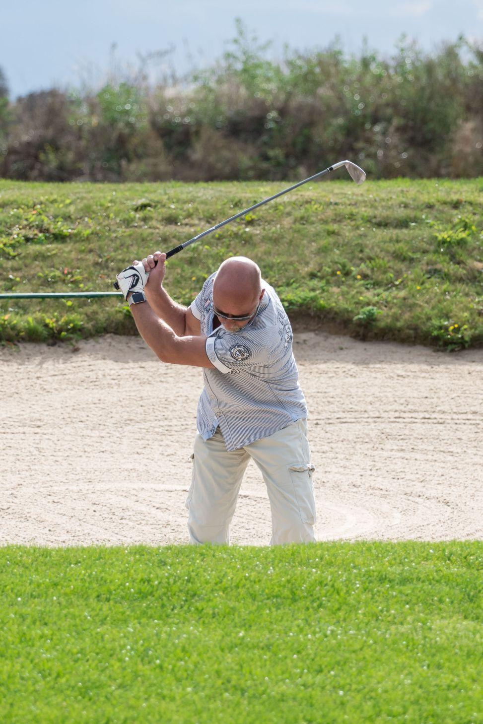 Golfturnier 205 062