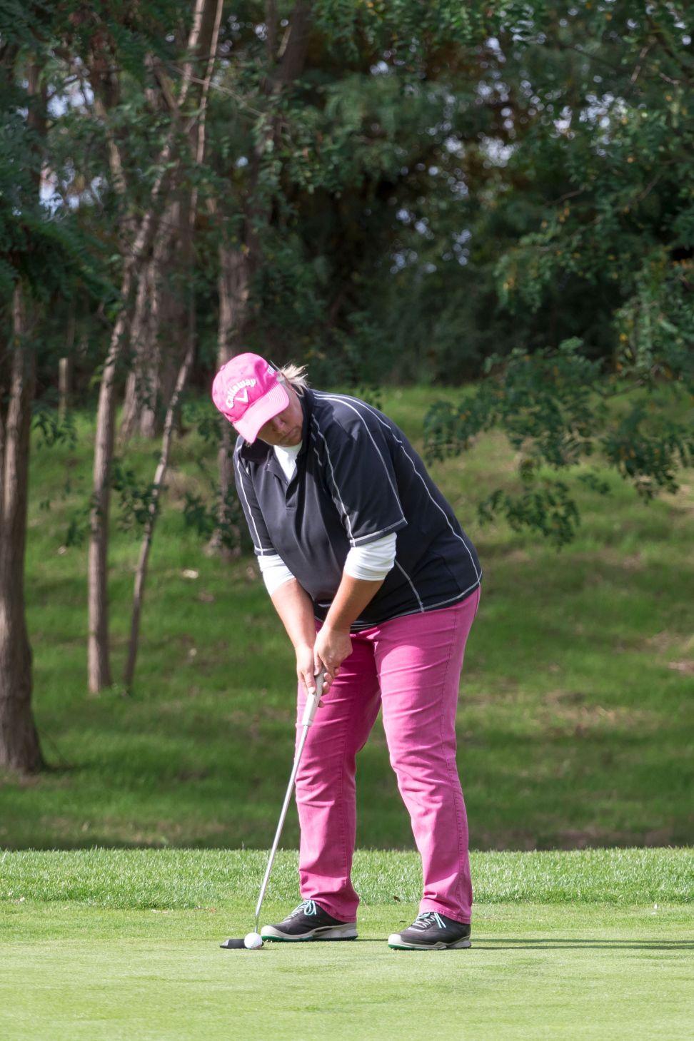 Golfturnier 205 065