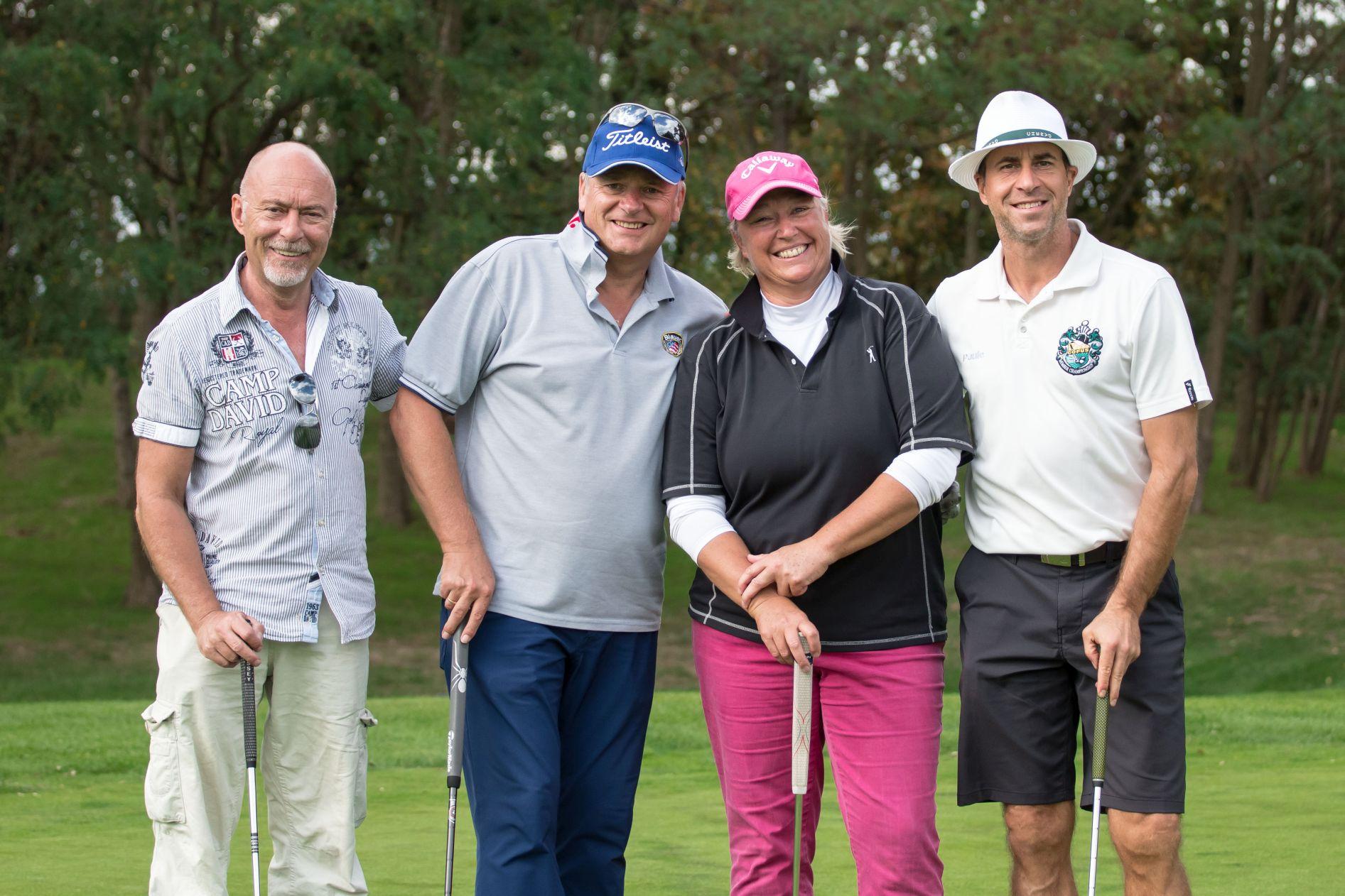 Golfturnier 205 068
