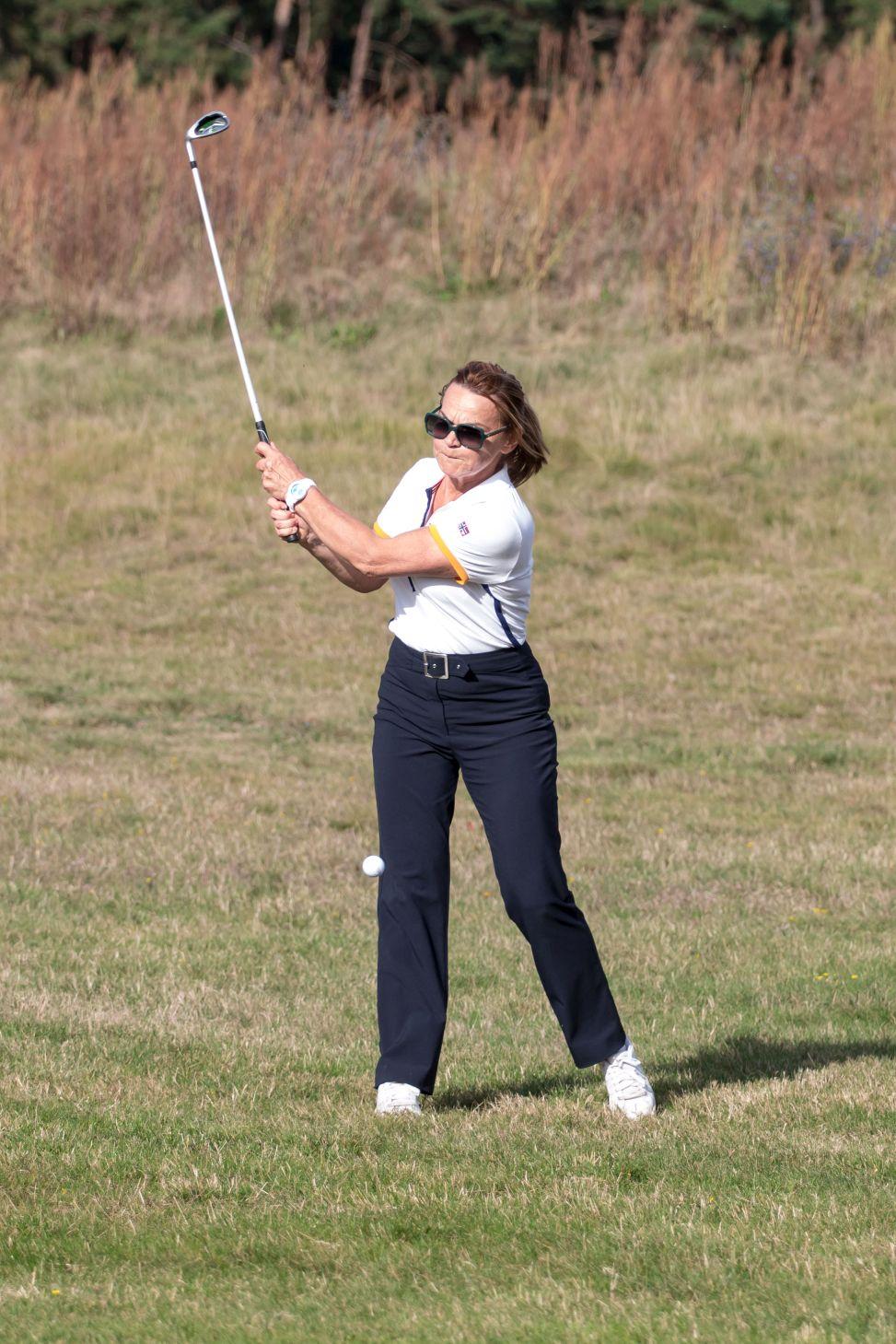 Golfturnier 205 069