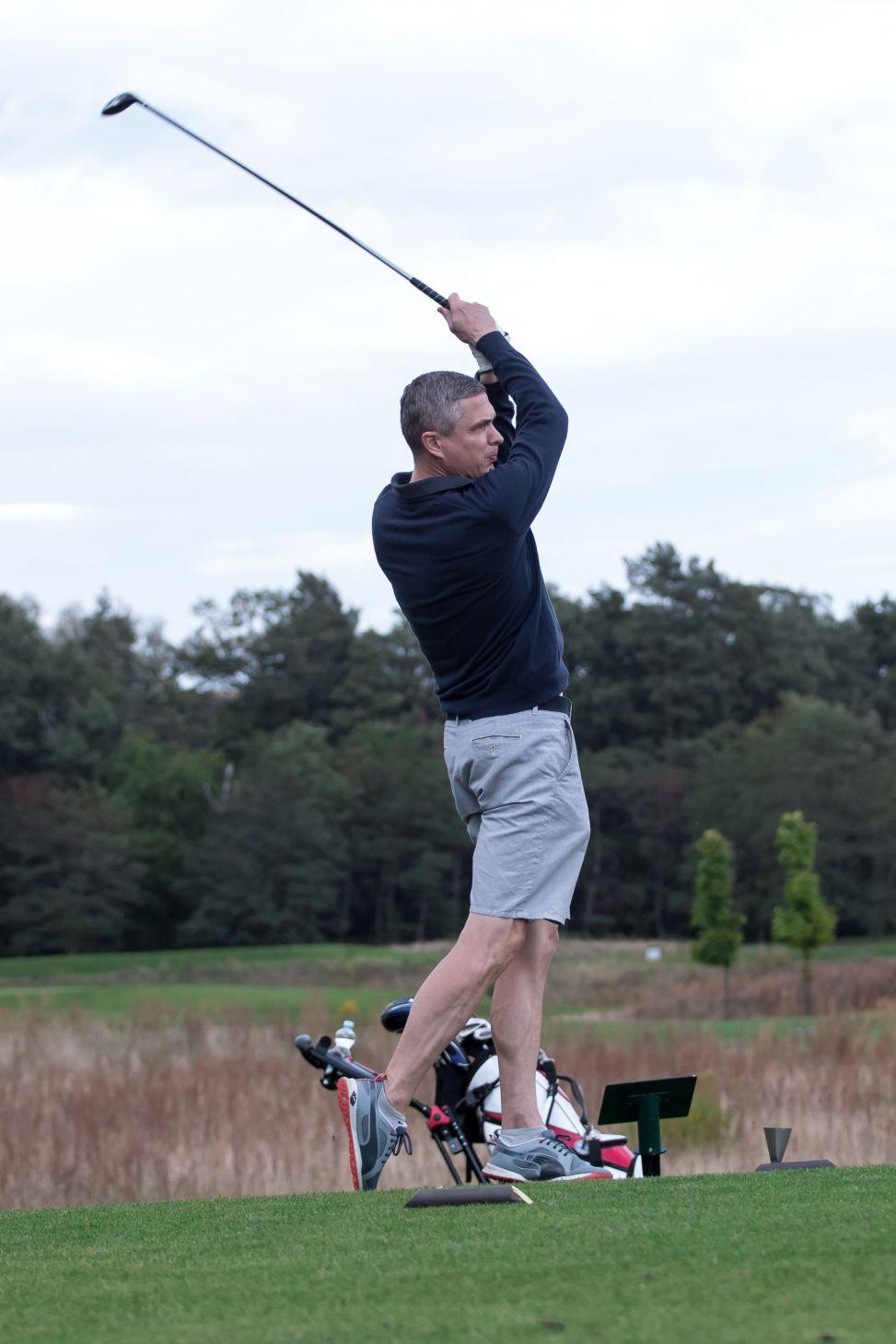 Golfturnier 205 070