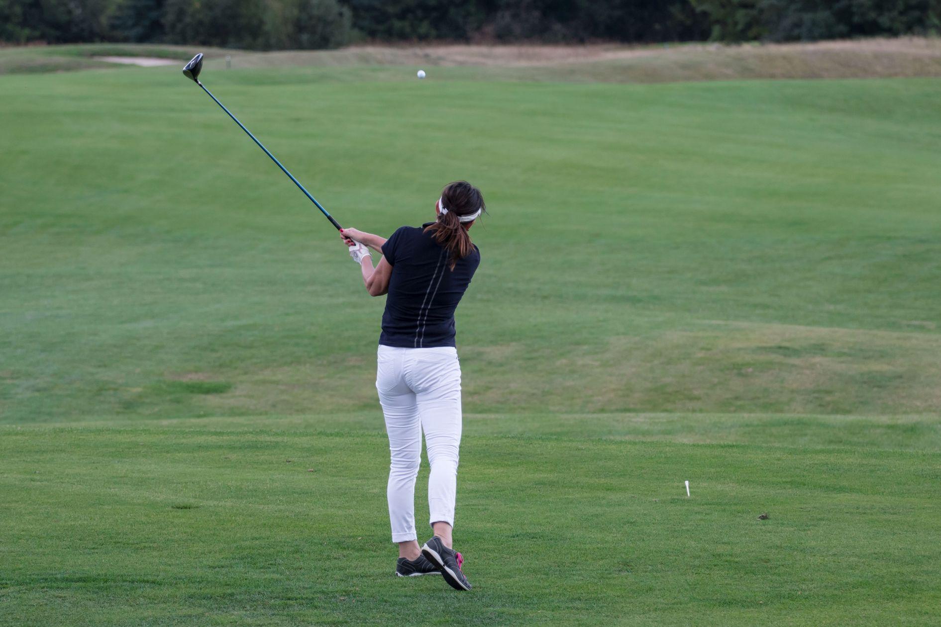 Golfturnier 205 072