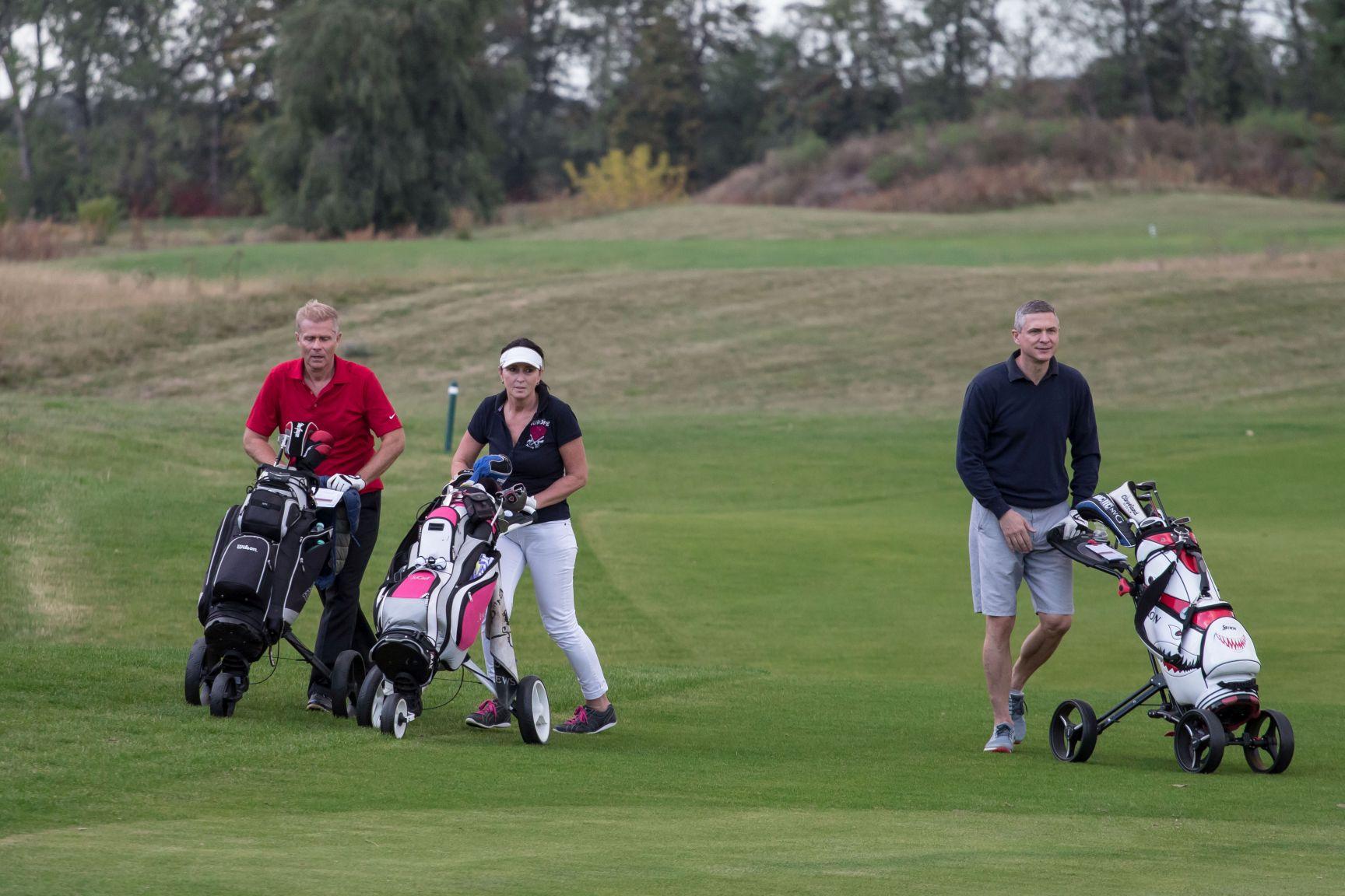 Golfturnier 205 073