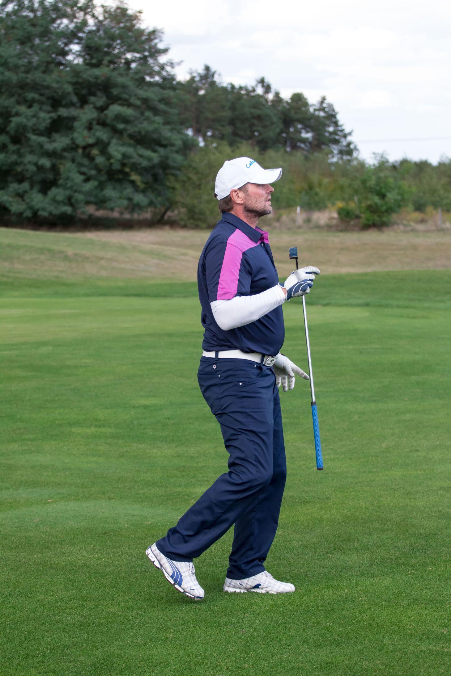 Golfturnier 205 078