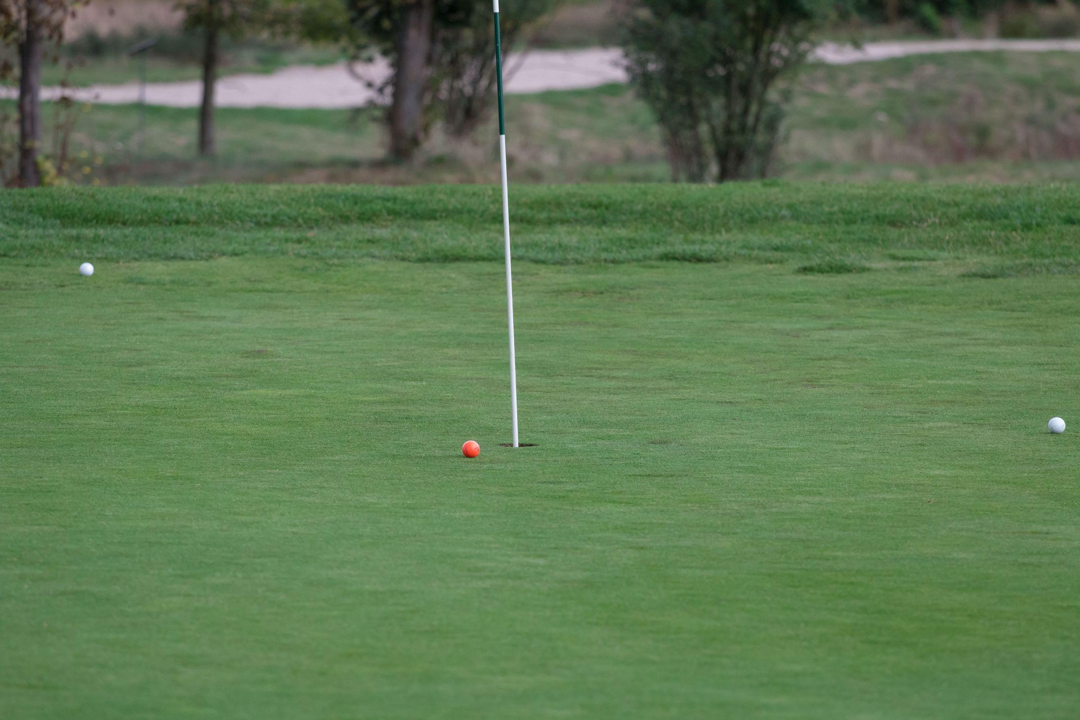 Golfturnier 205 080
