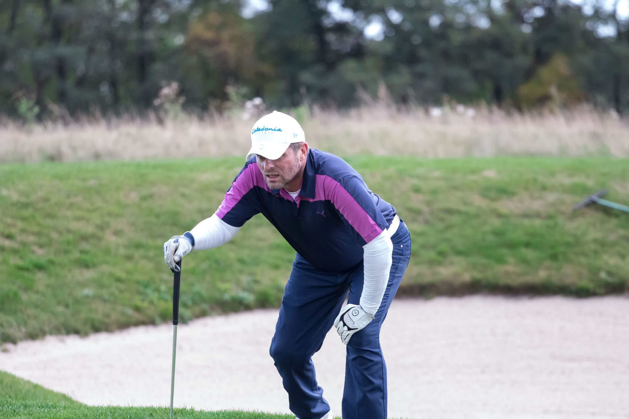 Golfturnier 205 082