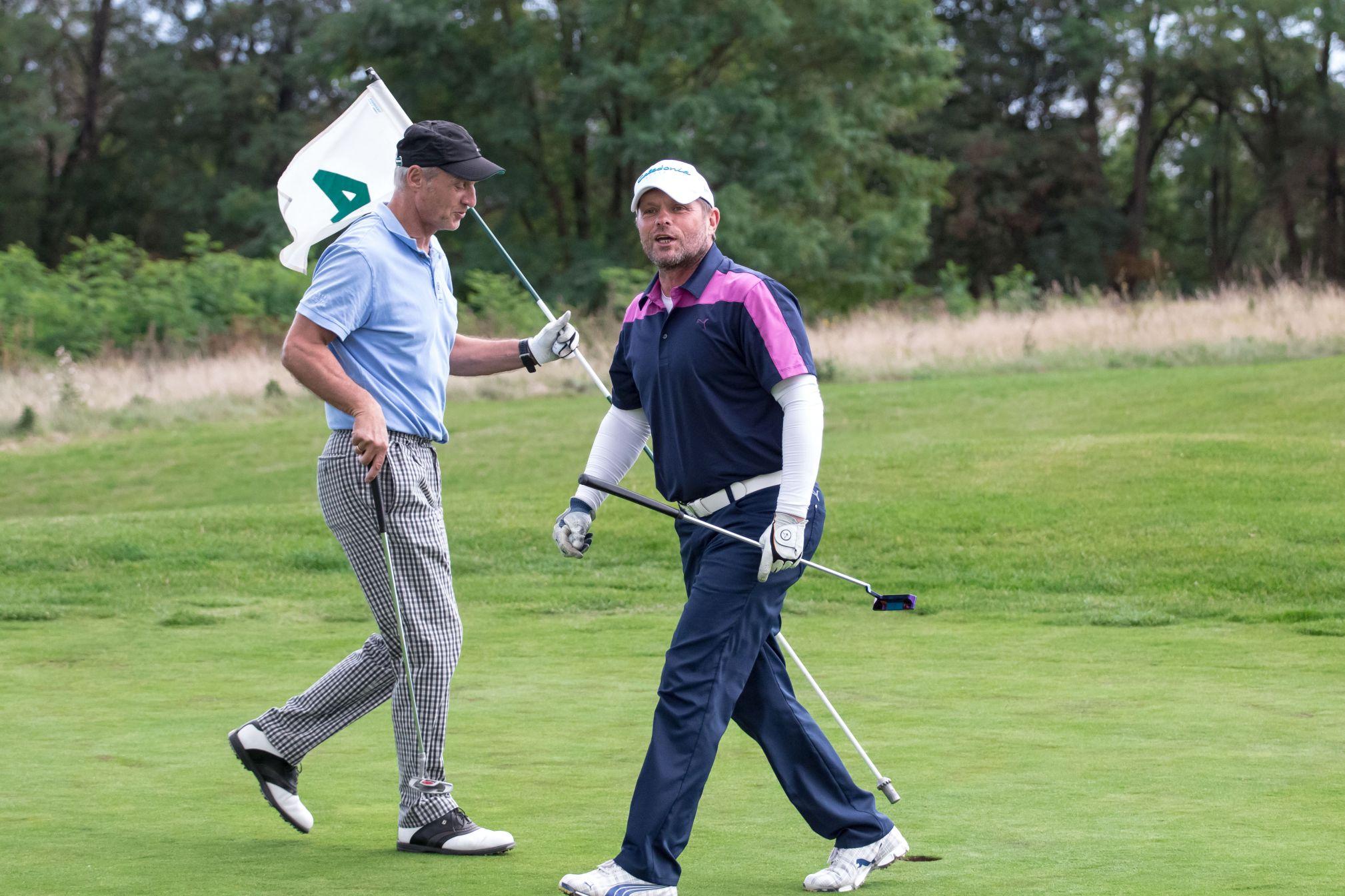 Golfturnier 205 084