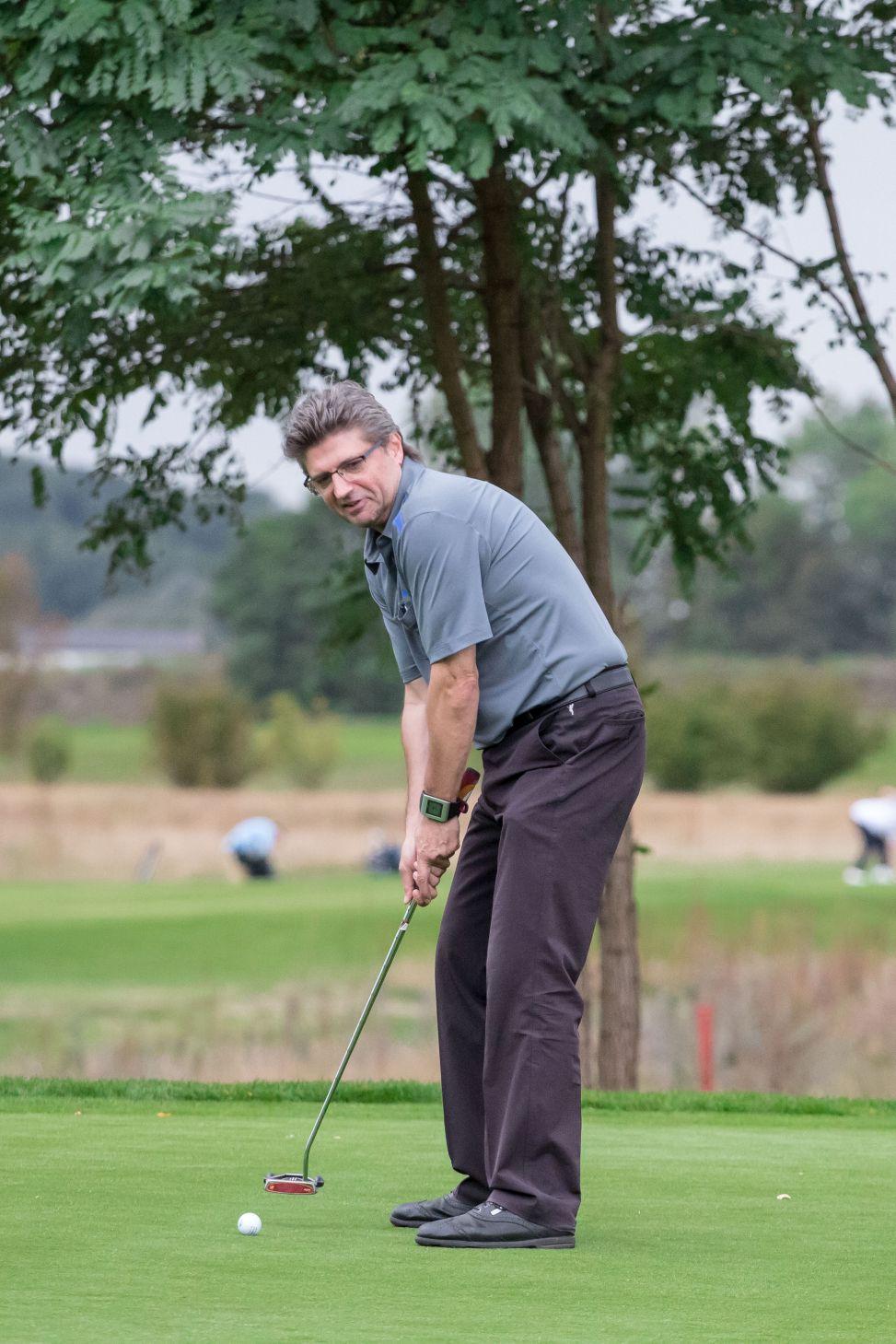 Golfturnier 205 090