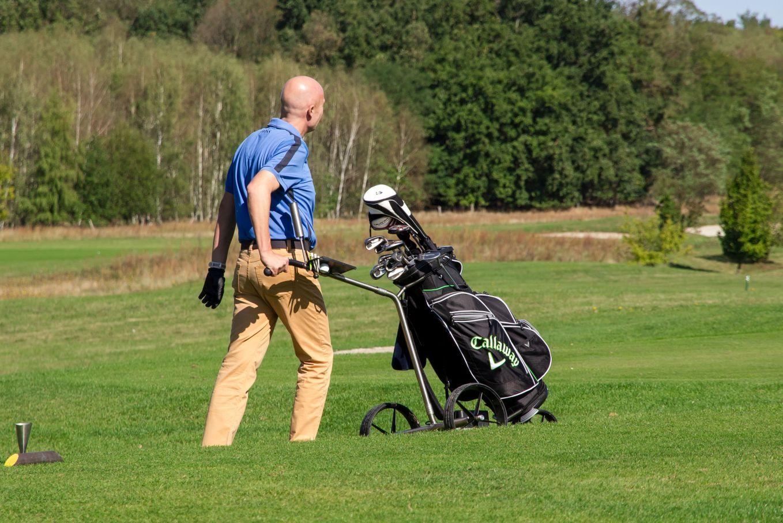 Golfturnier 205 096