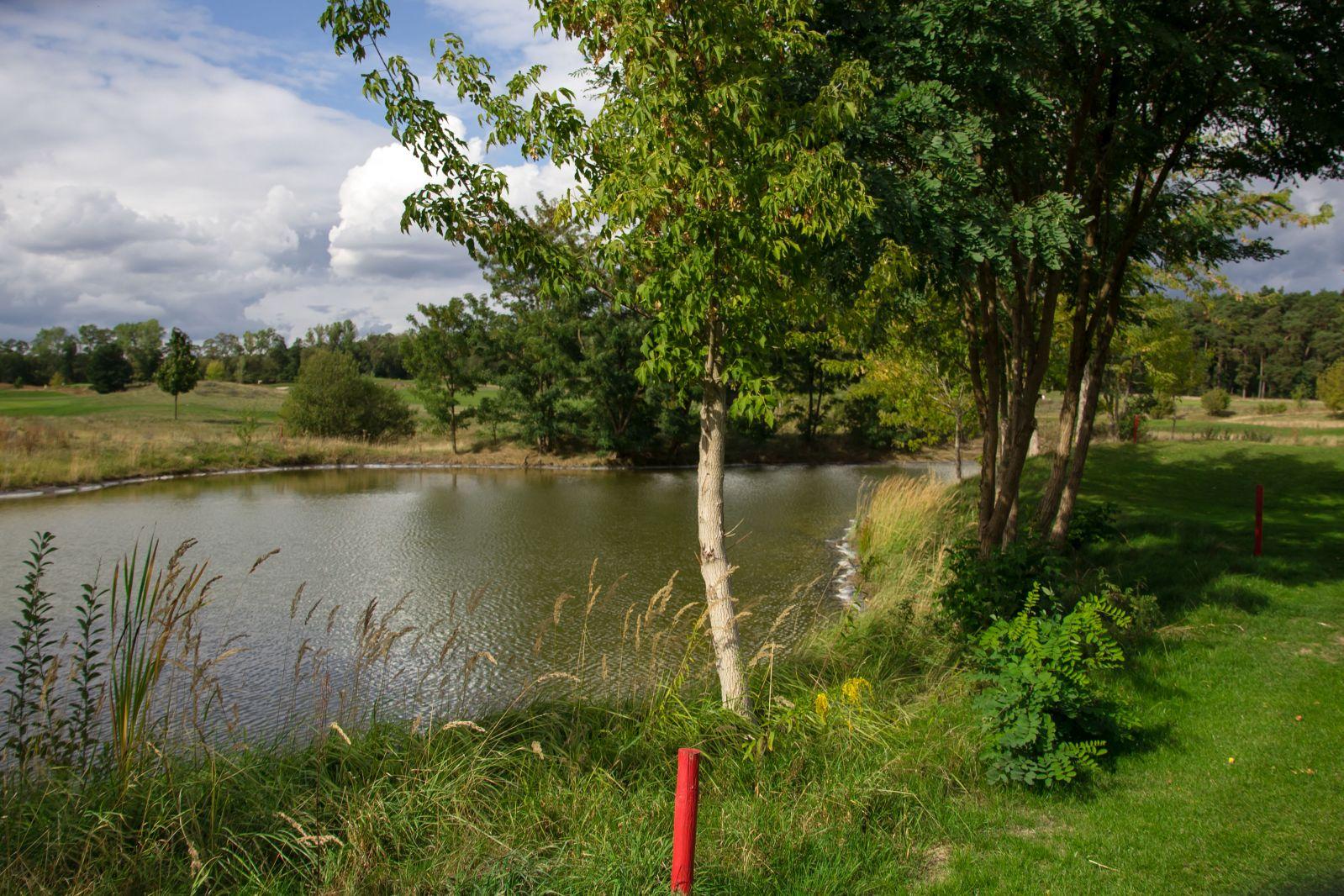 Golfturnier 205 098