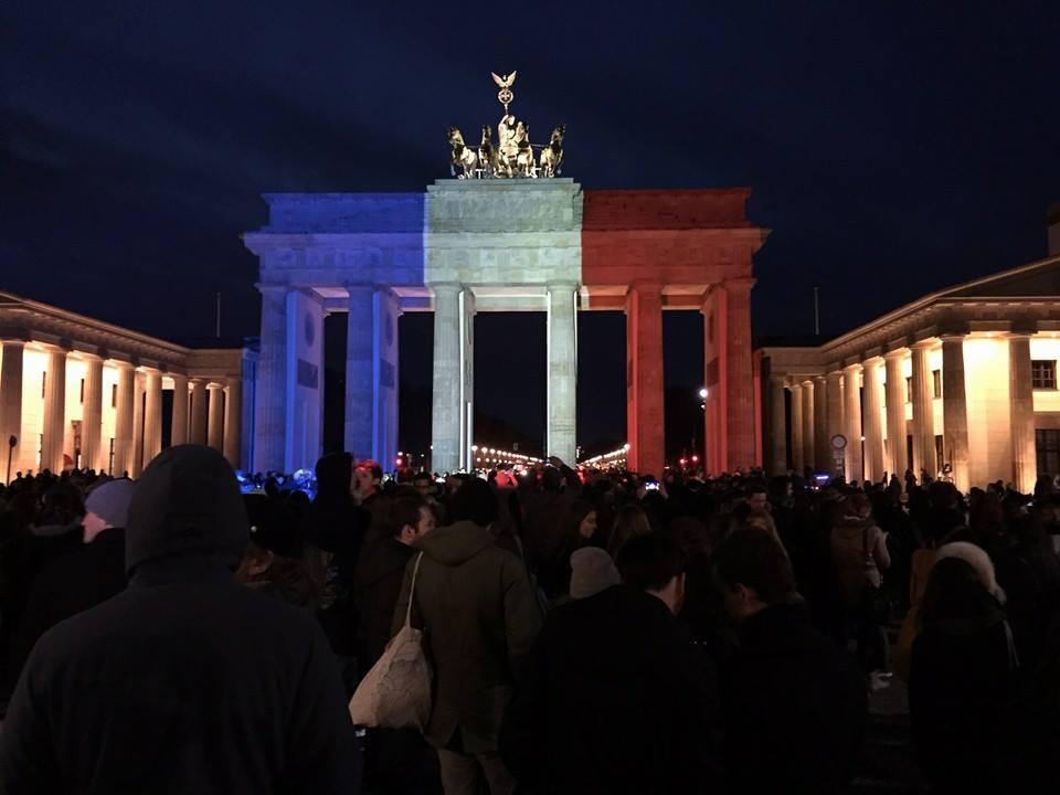 berlin leuchtet 2015 - paris