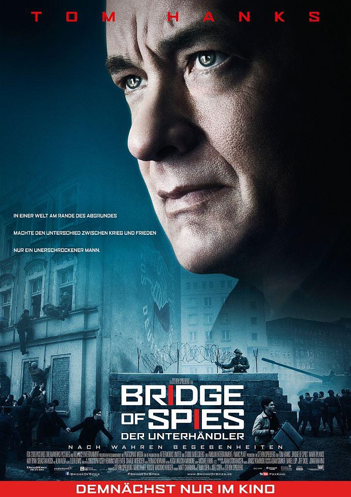 BridgeOfSpies_Poster_SundL_1400web