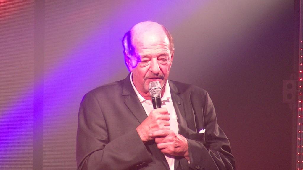 Ralf Siegel
