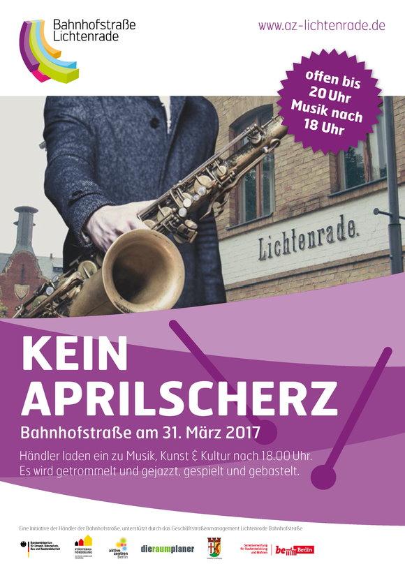 Aprilscherz2017