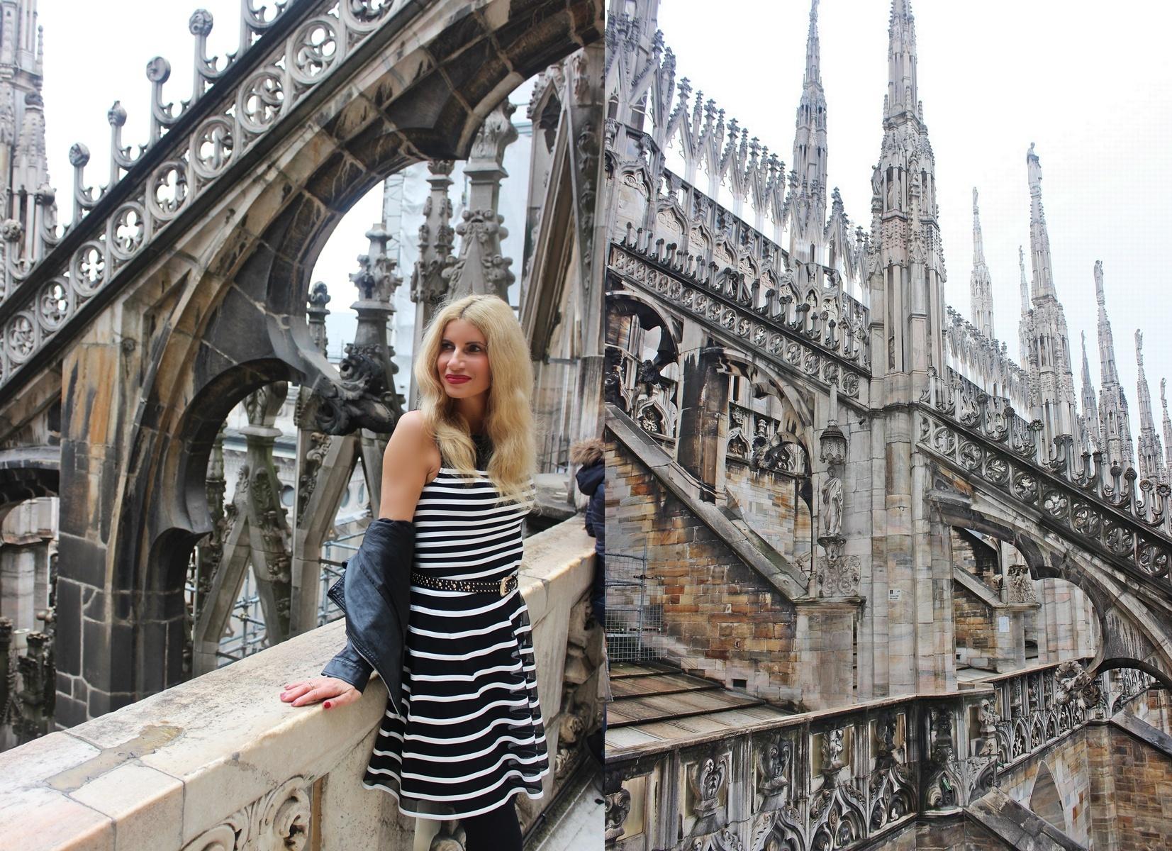 Milano Milan