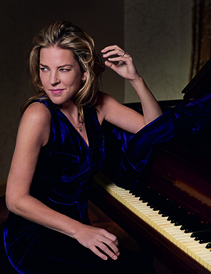 Foto Diana Krall 2017-2018_Credit Mary McCartney (003)