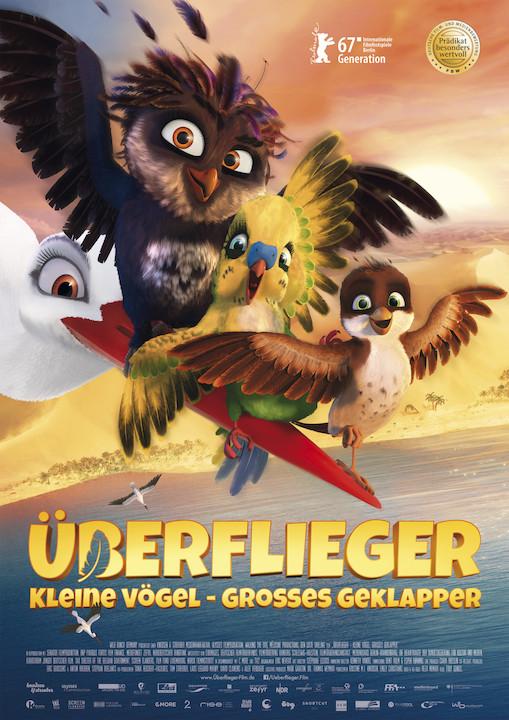 POSTER-UEBERFLIEGER_A4_RGB