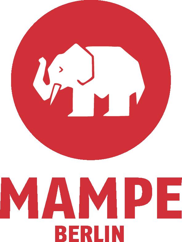 Logo_MAMPE