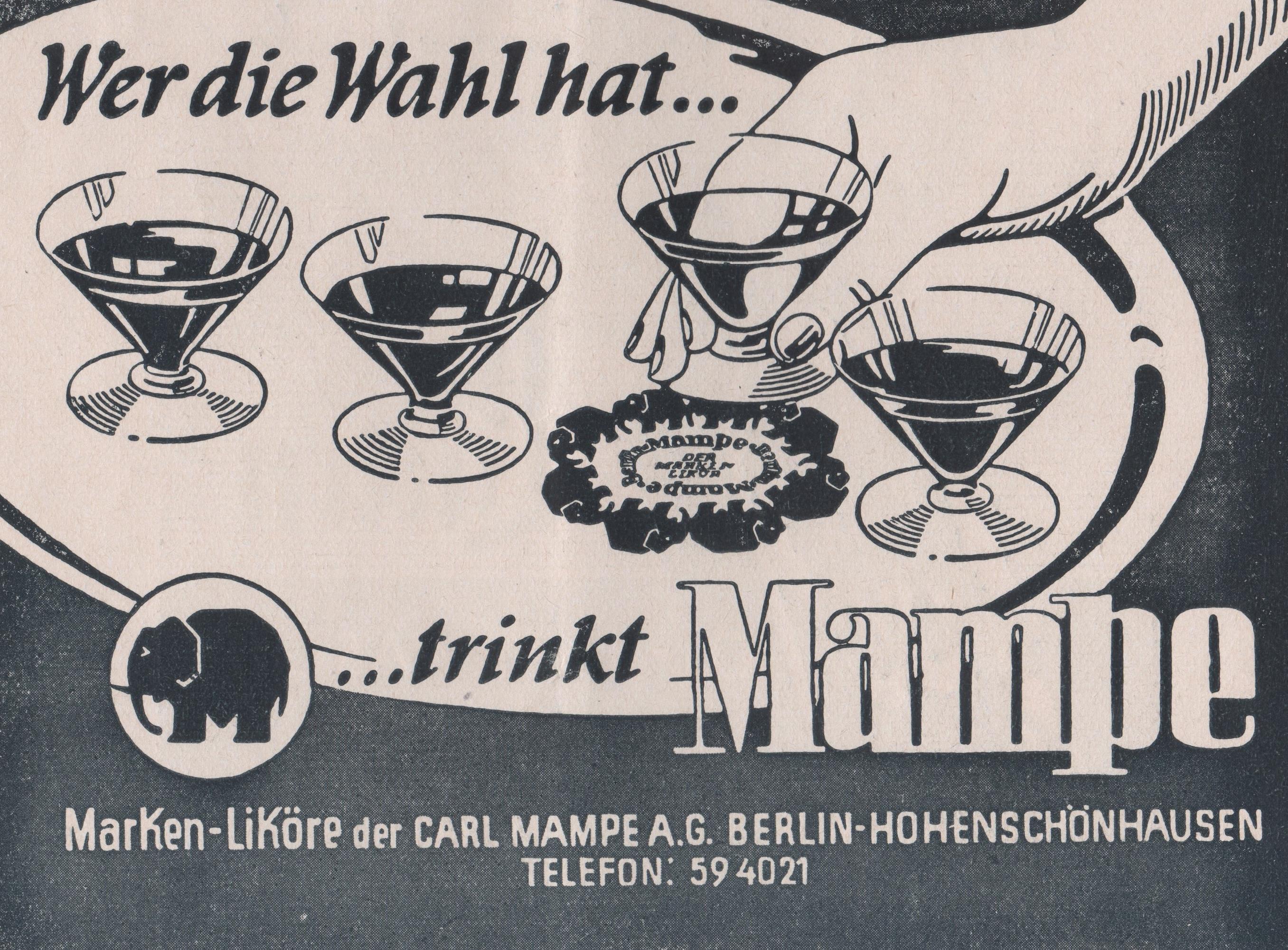 Mampemuseum_Mampe_August_1953
