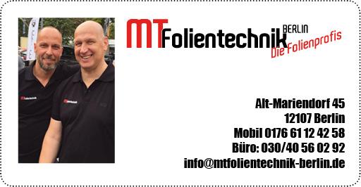 Clique_04_17_unterstuetzer_MTM Folientechnik (4)