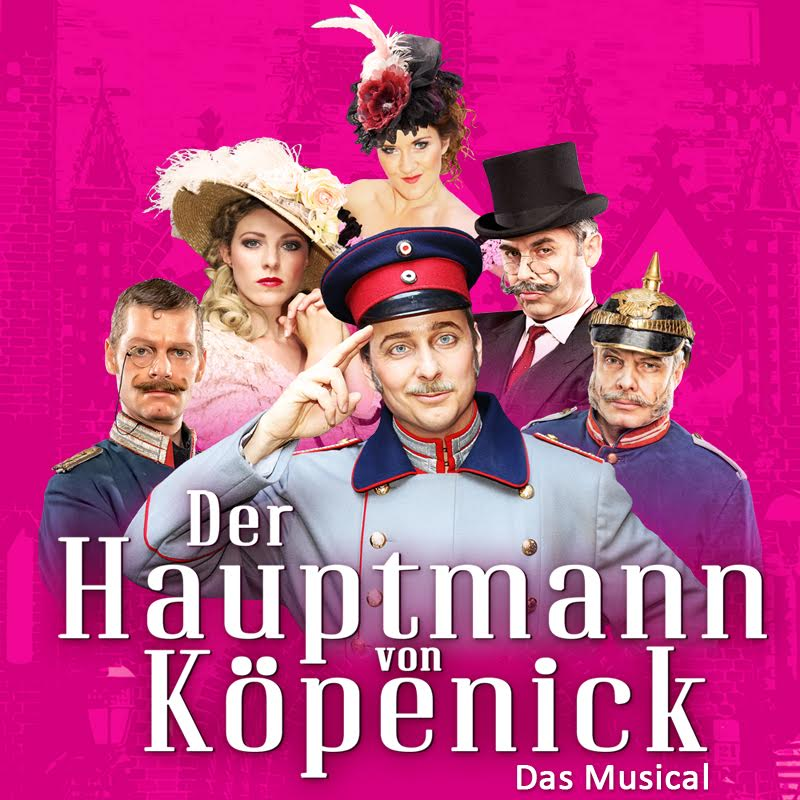 hauptmann-logo-2016
