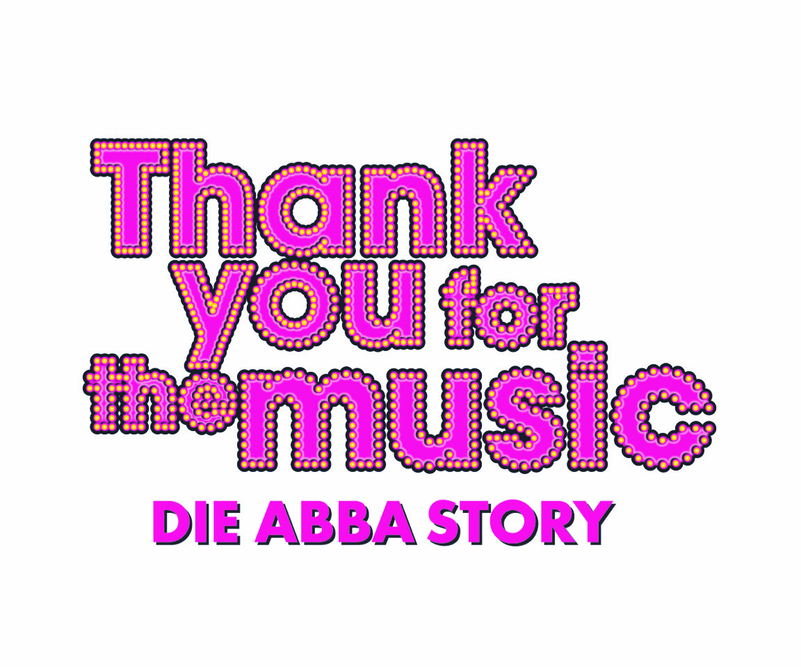 ABBA_Logo_Story_1417x1181px