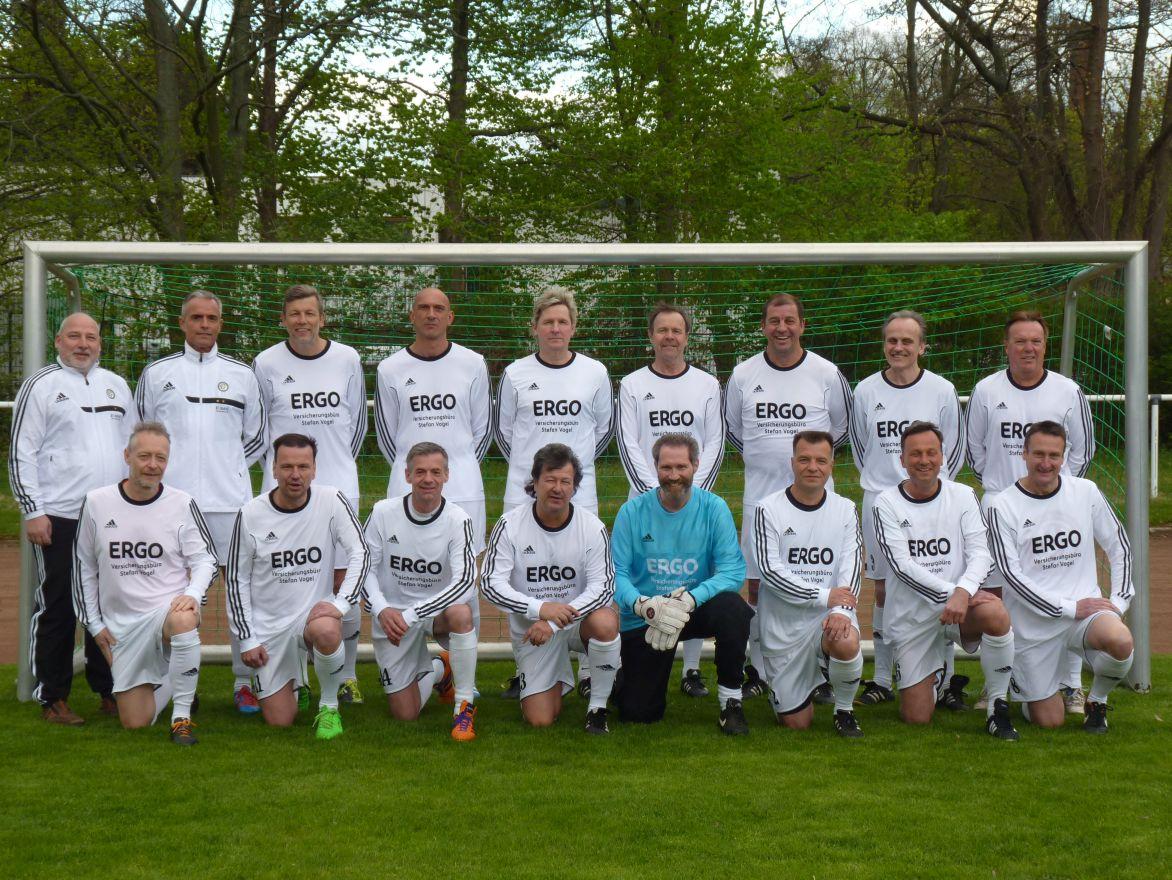 NSF_ue50_Verbandsliga_16-17a