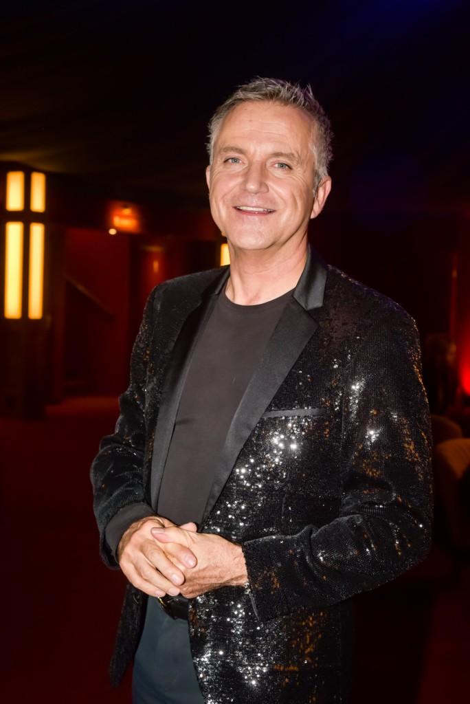 Jörg Knör, Comedian