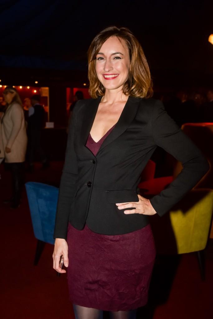 Maike von Bremen, Schauspielerin