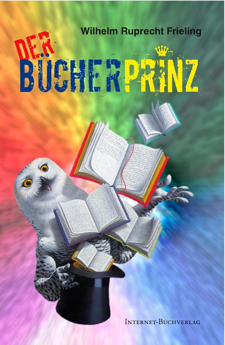 Frieling_Cover_Biographien_Buecherprinz_preview.jpeg